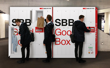 innovation_handel_goodbox